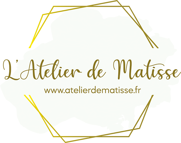 Atelier de Matisse